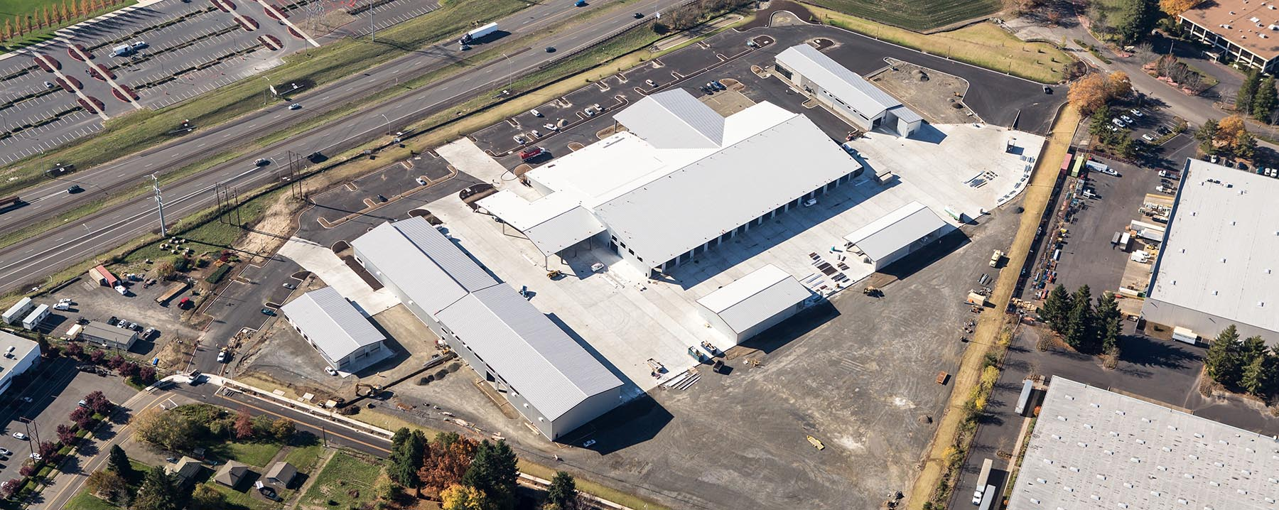 custom manufacturing development