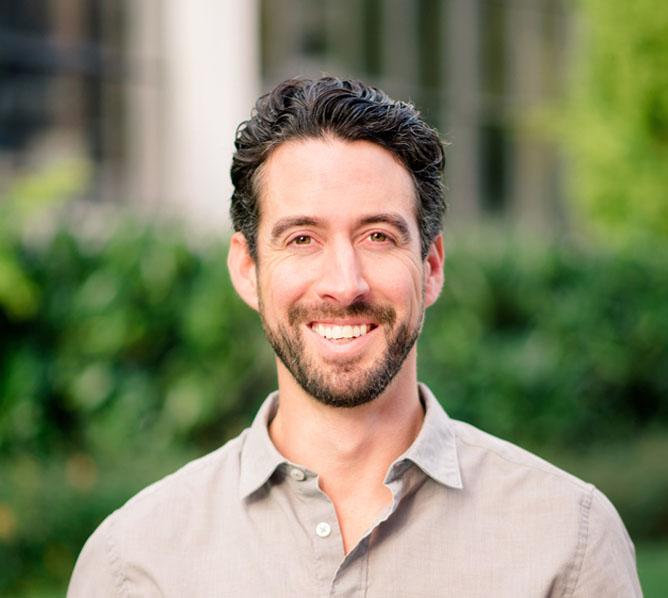 Ryan Suarez
