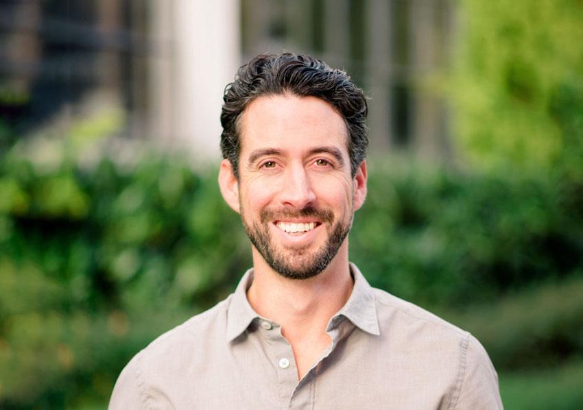 Ryan Saurez